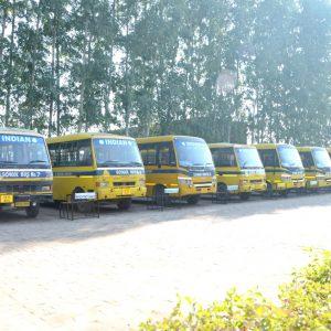 Indian Public School Radaur